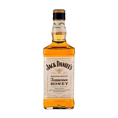 Jack Daniels Honey Singapore