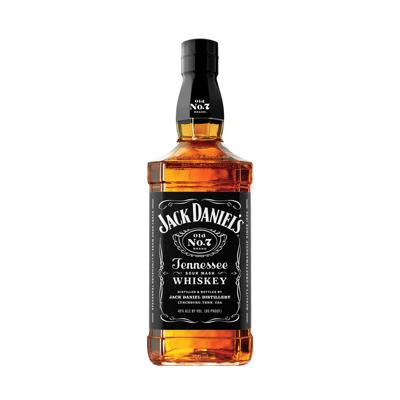 Jack Daniels Singapore