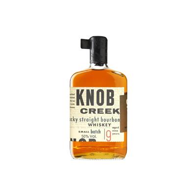 Knob Creek Bourbon Singapore