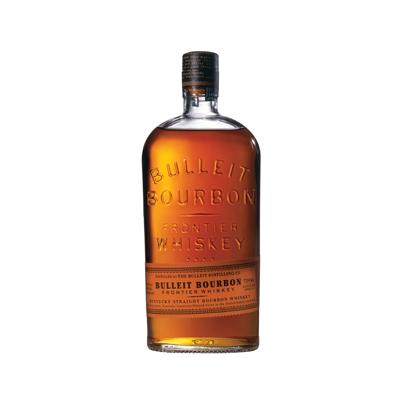 Bulleit Bourbon Singapore