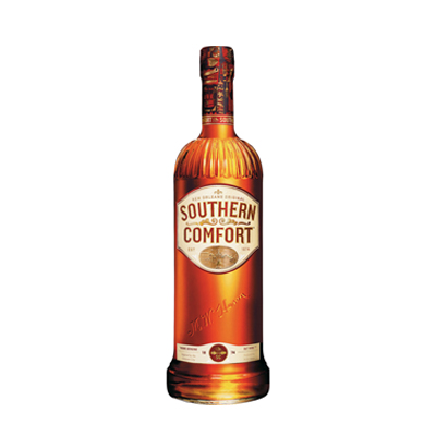 Southern Comfort Singapore