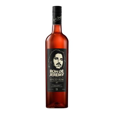 Ron De Jeremy Spiced Rum Singapore