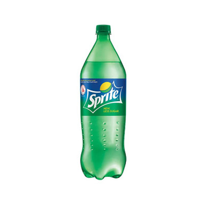 Sprite 1.5L Bottle Singapore