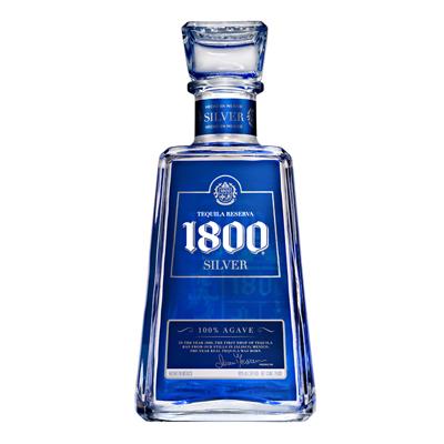 1800 Silver Singapore