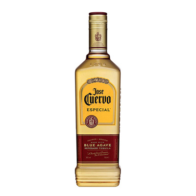 Jose Cuervo Tequila Singapore