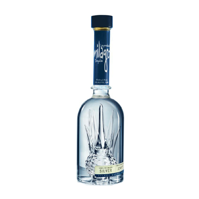 Milagro Select Barrel Reserve Silver Singapore