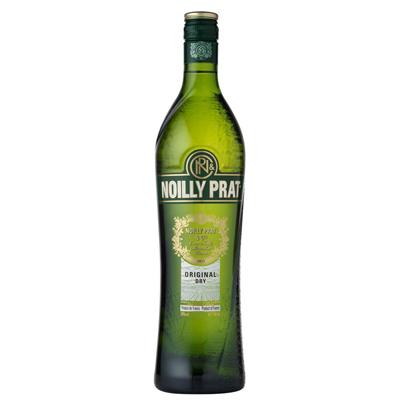 Noilly Prat Original Dry Singapore