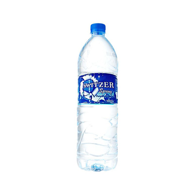 Switzer Drinking Water 1.5L Singapore
