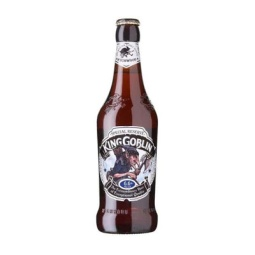 King Goblin 500ml Singapore