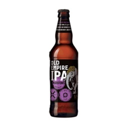 Old Empire IPA 500ml Singapore