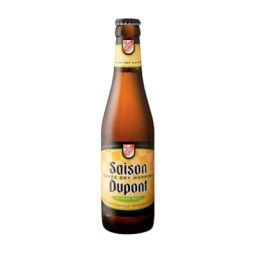 Saison Dupont Cuvee Dry Hopping 330ml Singapore