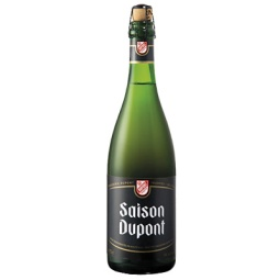 Saison Dupont 750ml Singapore