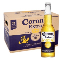 Corona Beer 330ml Bottle Singapore