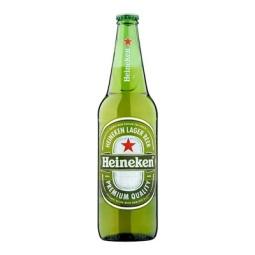 Heineken Beer 650ml Bottle Singapore