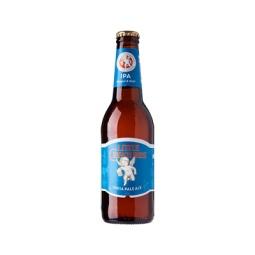 Little Creatures Indian Pale Ale 330ml Bottle Singapore