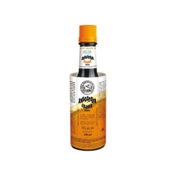 Angostura Orange bitters Singapore