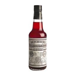 Peychaud's Aromatic Bitters