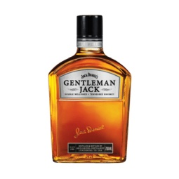 Gentleman Jack Singapore