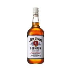 Jim Beam White Singapore