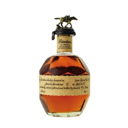 Blanton's Original Single-Barrel Singapore