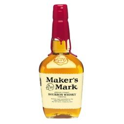 Maker's Mark Singapore