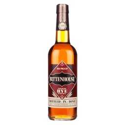 Rittenhouse Rye 100 Proof Singapore