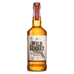 Wild Turkey 81 Proof Singapore