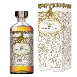 Ferrand 10 Generations Cognac Singapore