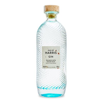 Isle of Harris Gin Singapore