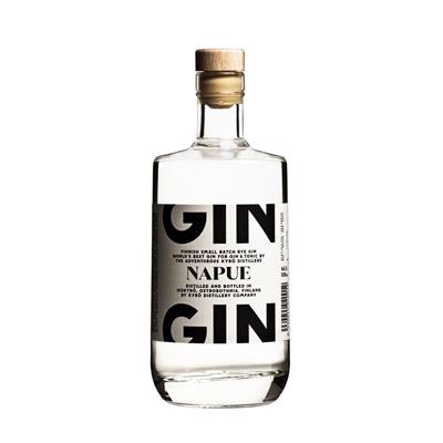 Kyro Gin Singapore