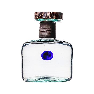 Procera Gin