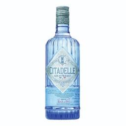 Citadelle Original Gin Singapore
