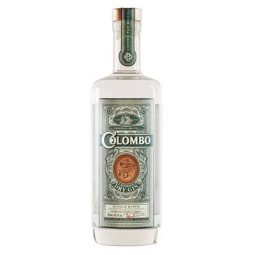Colombo Gin Singapore