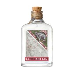 Elephant Gin Singapore