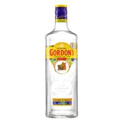 Gordon's Dry Gin Singapore