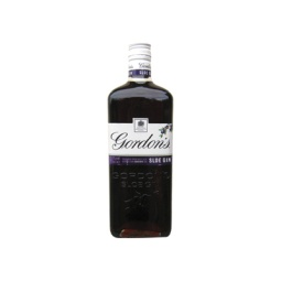 Gordon's Dry Sloe Gin Singapore