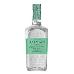 Hayman's Old Tom Gin Singapore