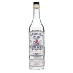Portobello Road Gin Singapore