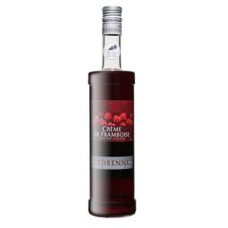 Vedrenne Raspberry Liqueur Singapore