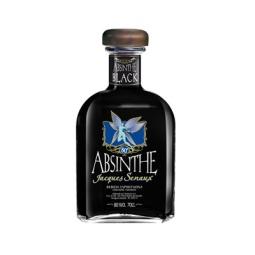 Absinthe Black Singapore
