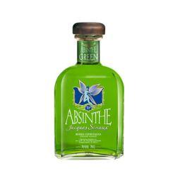 Absinthe Green Singapore
