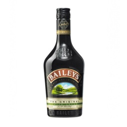 Baileys Irish Creme Singapore