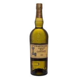 Chartreuse 9eme Centenaire