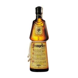 Frangelico Hazelnut Liqueur Singapore