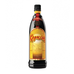 Kahlua Coffee Liqueur Singapore