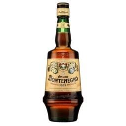 Montenegro Amaro Singapore