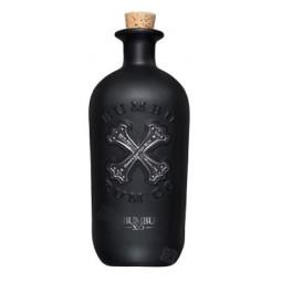 Bumbu XO Rum Singapore