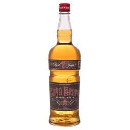 Cana Brava 7 Year Reserva Rum Singapore