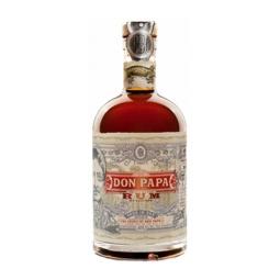 Don Papa Rum Singapore
