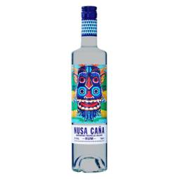Nusa Cana Tropical Rum Singapore